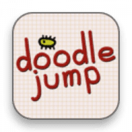DoodleJump free download for Mac