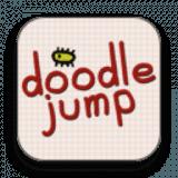 DoodleJump