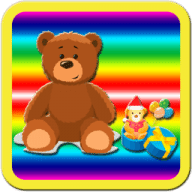 Teddy free download for Mac