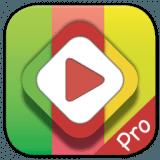 TubeG Pro