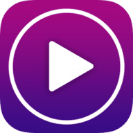 Smart Player free download for Mac