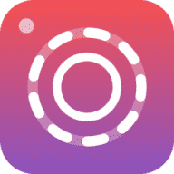 QuickTab for Instagram free download for Mac