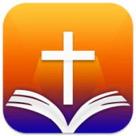 Bible free download for Mac