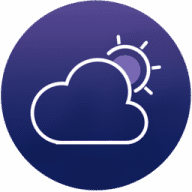 Widget for The Weather Channel free download for Mac