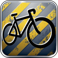BikePro free download for Mac