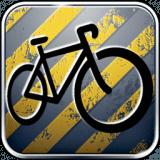 BikePro