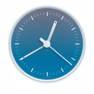 Horae free download for Mac