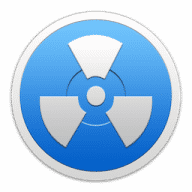 Disk Xray free download for Mac