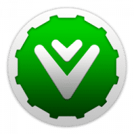 Viper FTP Lite free download for Mac