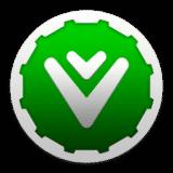 Viper FTP Lite