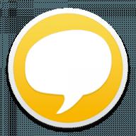 YACReader free download for Mac