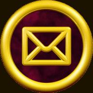 Paranoia Text Encryption free download for Mac