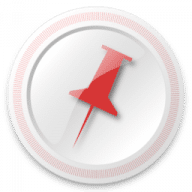 Pinboard for Pinterest free download for Mac