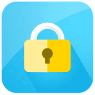 Cisdem AppCrypt free download for Mac