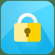 Cisdem AppCrypt free download for Mac