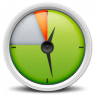 Desktime free download for Mac