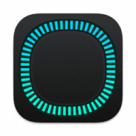 Timer R‪H free download for Mac