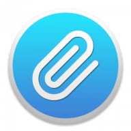Snapp free download for Mac