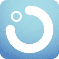 FonePaw iPhone Data Recovery free download for Mac