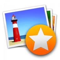 Snapselect free download for Mac