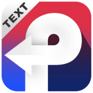 Cisdem PDFtoTextConverter free download for Mac