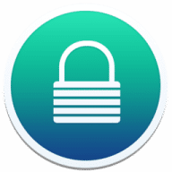 Encrypter Lite free download for Mac