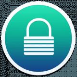 Encrypter Lite