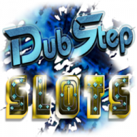 Dubstep Slots free download for Mac