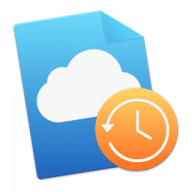 Unclouder free download for Mac