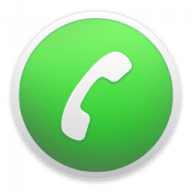 DockPhone free download for Mac