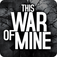 This War of Mine free download for Mac