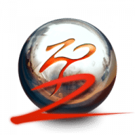 Zen Pinball 2 free download for Mac