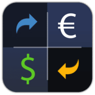 Currency Rates free download for Mac
