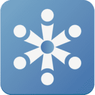 FonePaw iOS Transfer free download for Mac