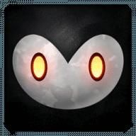 Reaper free download for Mac