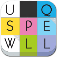 SpellTower free download for Mac
