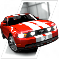CSR Racing free download for Mac