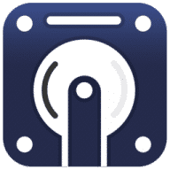 Cisdem Data Recovery free download for Mac