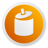 Pasteomatic free download for Mac