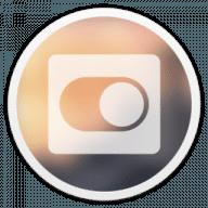 Yosemite Preferences free download for Mac