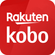 Kobo free download for Mac