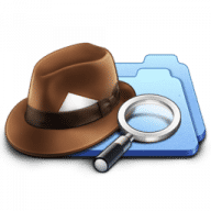 Duplicate Detective free download for Mac