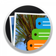 iPhoto Tagger free download for Mac