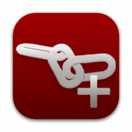 Integrity Plus free download for Mac