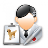 All My Patients Vet Edition 2 free download for Mac