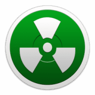Disk Xray Lite free download for Mac