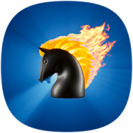 SparkChess free download for Mac
