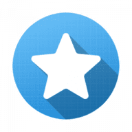 App Toplist free download for Mac
