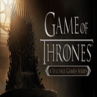 Game of Thrones – A Telltale Games Series free download for Mac