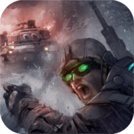 Defense Zone 2 free download for Mac